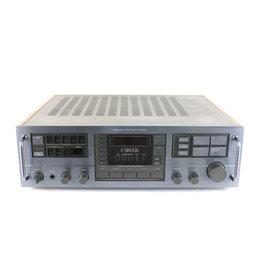 Carver Carver AVR100 Receiver USED