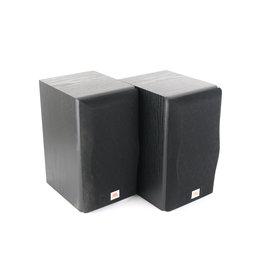 JBL JBL E20 Bookshelf Speakers USED