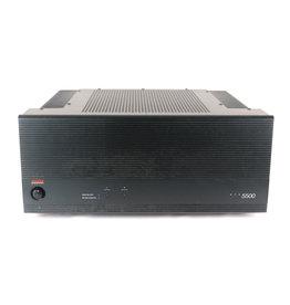 Adcom Adcom GFA-5500 Power Amp USED