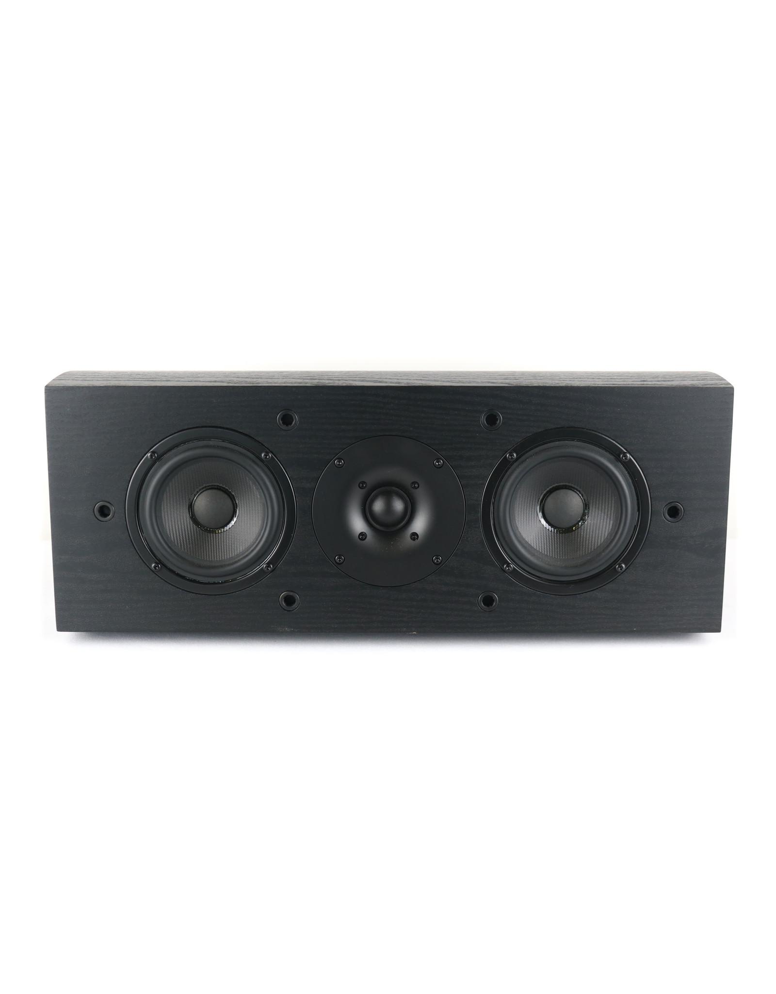 Pioneer Pioneer SP-C22 Center Speaker USED