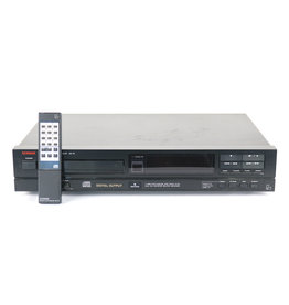 Luxman Luxman DZ-111 CD Player USED