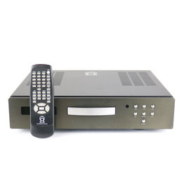 Primare Primare D30.2 CD Player USED