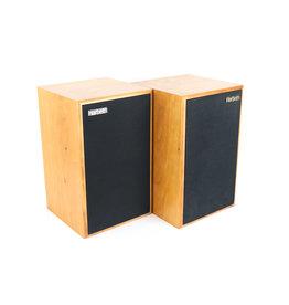 Harbeth Harbeth P3-ESR SE Bookshelf Speakers Cherry USED