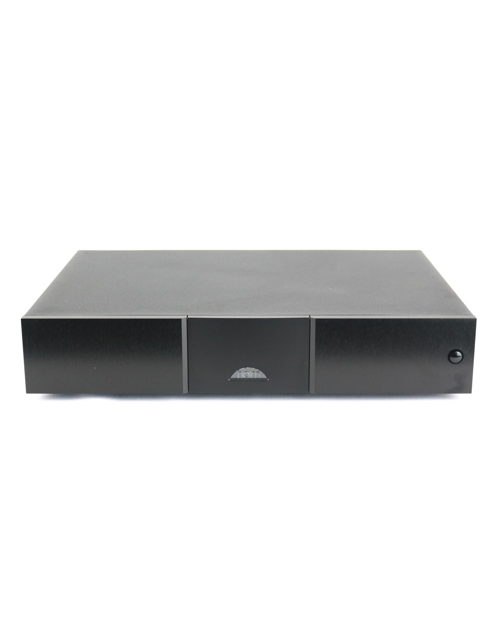Naim Audio Naim Audio XPS DR Power Supply OPEN BOX