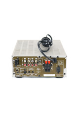 Denon Denon UD-M31 Mini System USED