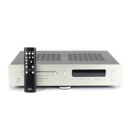 Audio Refinement Audio Refinement CD Complete CD Player USED