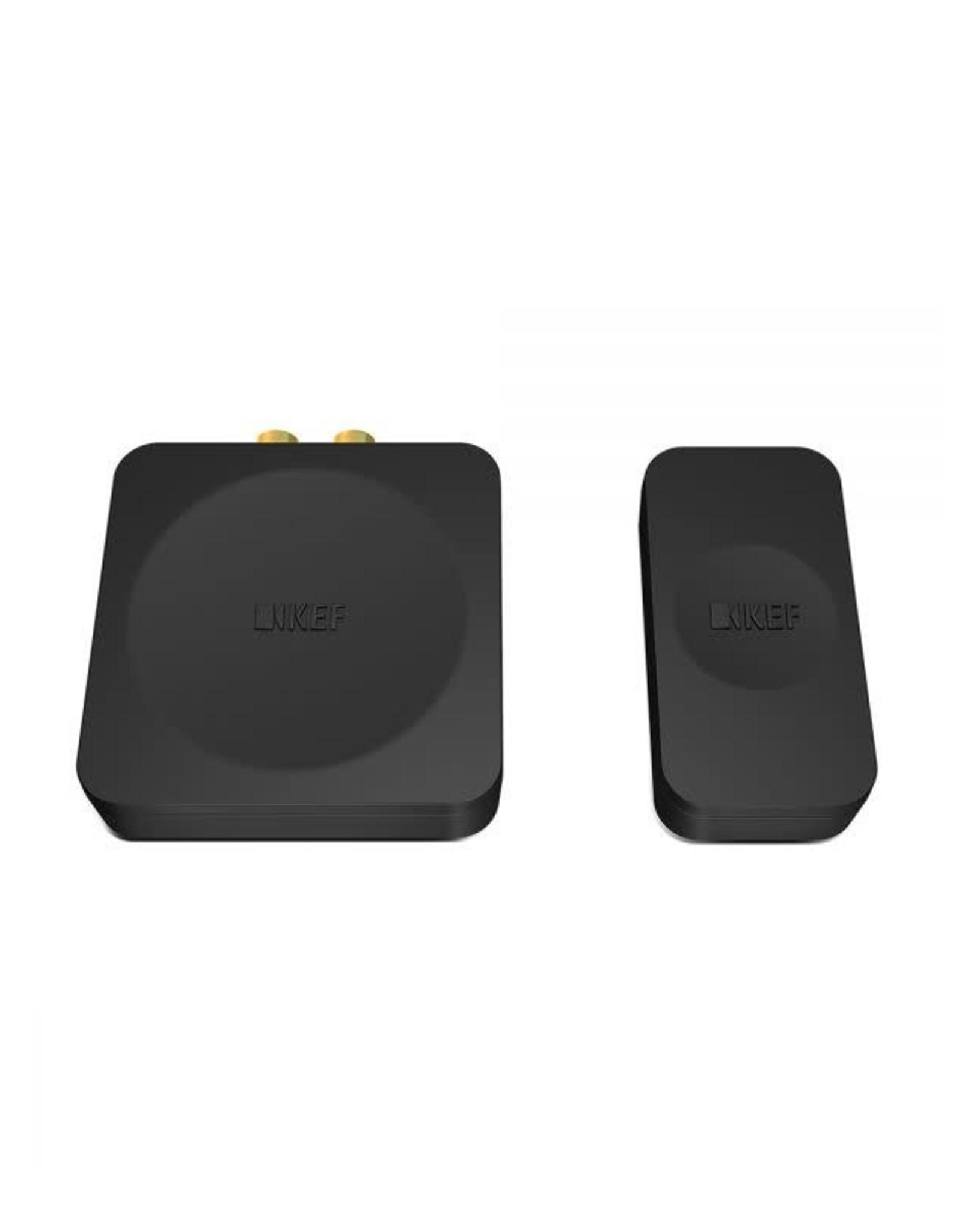 KEF KEF KW1 Wireless Subwoofer Adapter Kit