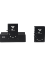 REL REL Arrow Wireless Subwoofer Connector