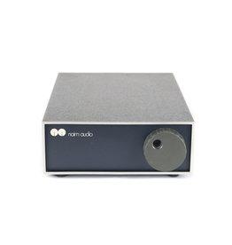 Naim Audio Naim Audio HiCap Power Supply Chrome Bumper USED