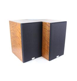 PGS PGS Bookshelf Speakers USED