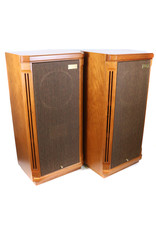 Tannoy Tannoy Turnberry HE/75 Floorstanding Speakers USED