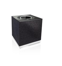 Naim Audio Naim Audio Mu-so Qb 2nd Gen Wireless Speaker USED