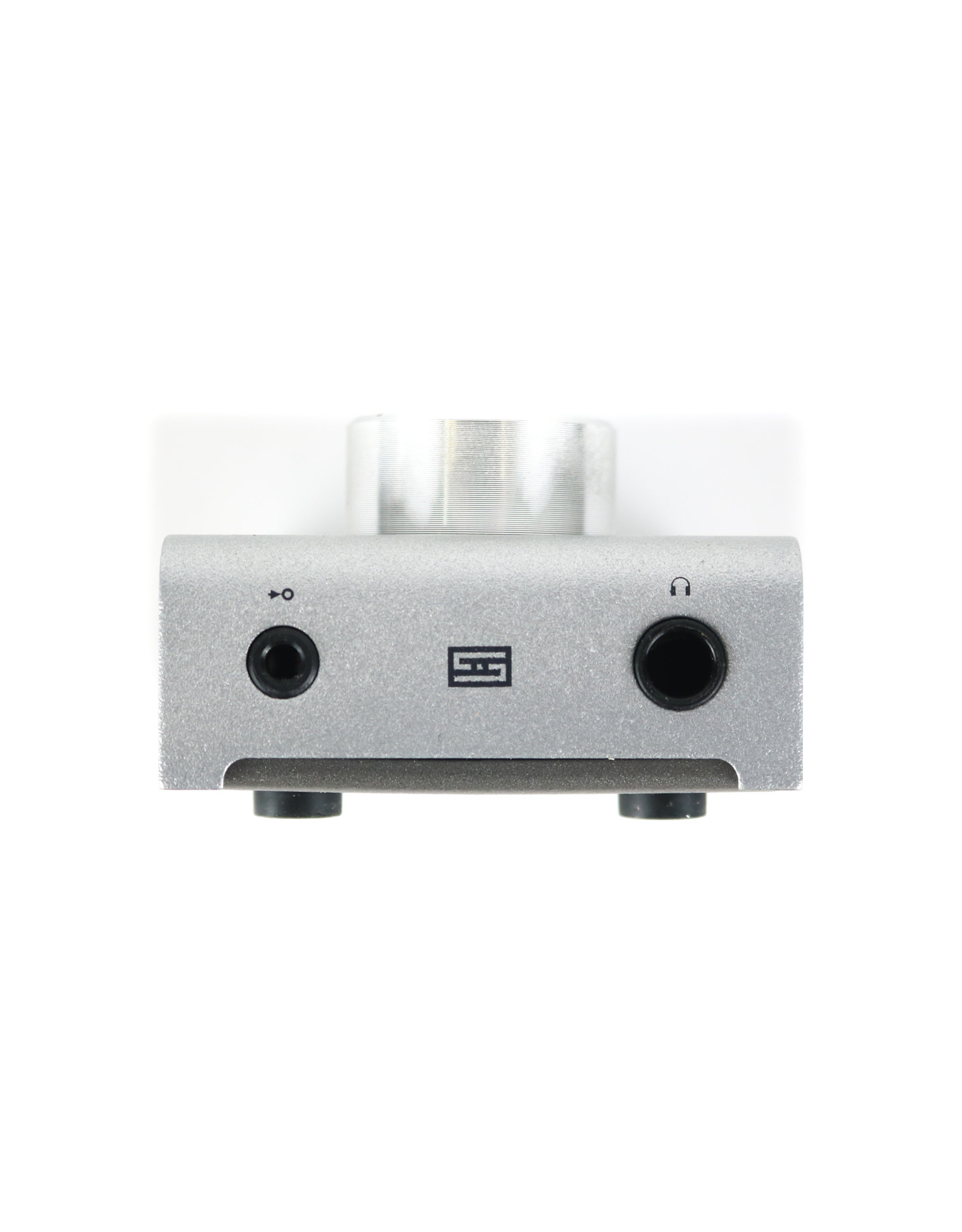 Schiit Schiit Fulla 2 Headphone Amp / DAC USED