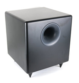 Audioengine Audioengine S8 Subwoofer USED