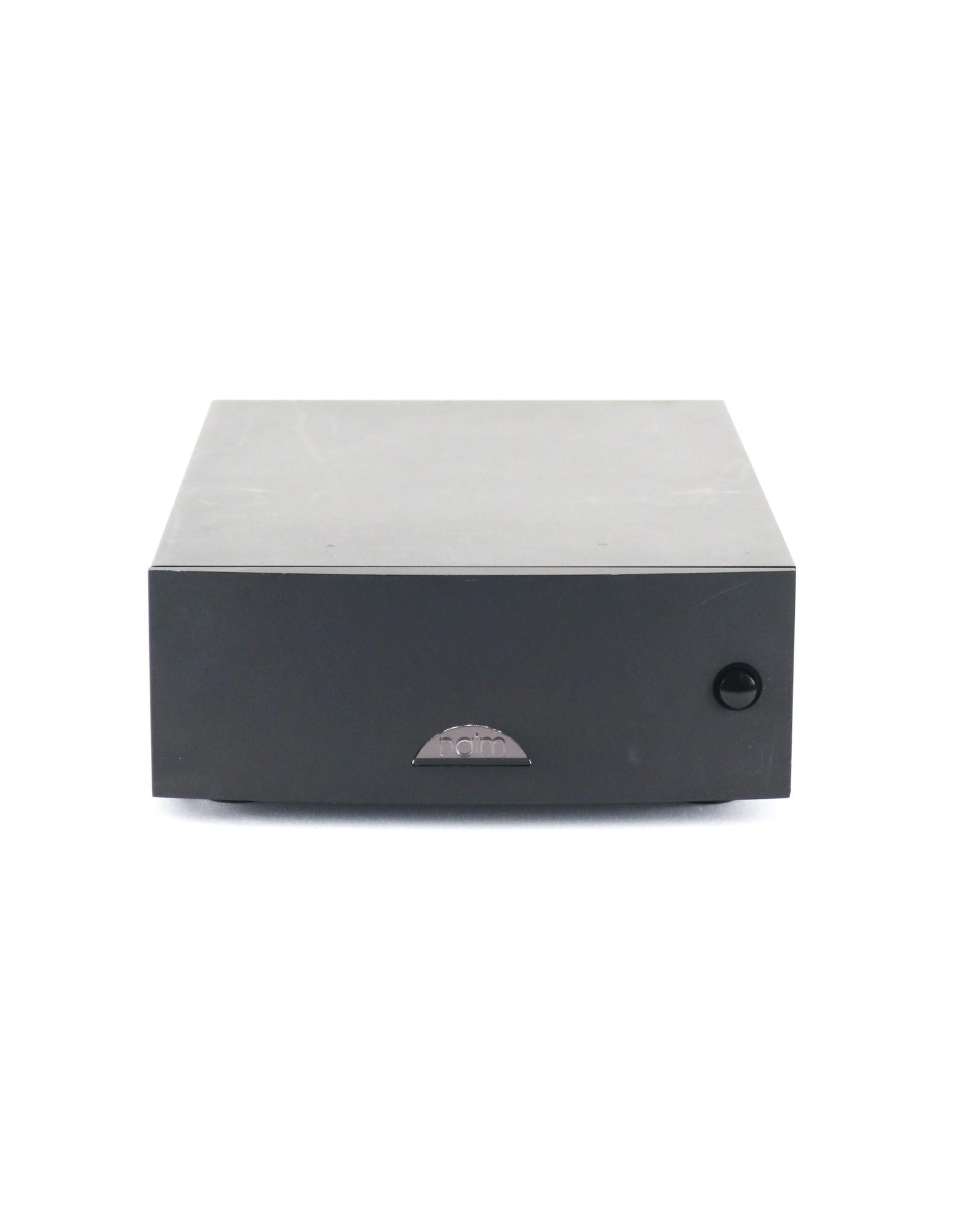 Naim Audio Naim Audio HiCap 2 Power Supply USED