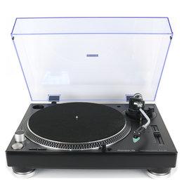 Pioneer Pioneer PLX-500 Turntable USED