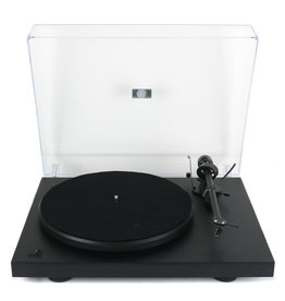 Pro-Ject Pro-Ject Debut III Turntable USED