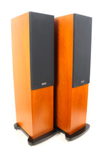 Epos Epos Elan 30 Floorstanding Speakers USED