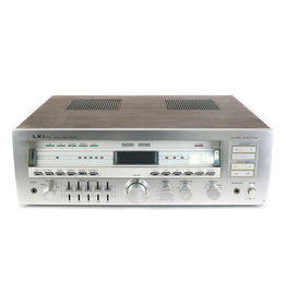 Sears Sears LXI 564.92590901 Receiver USED