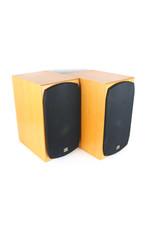 Monitor Audio Monitor Audio Silver S2 Bookshelf Speakers USED