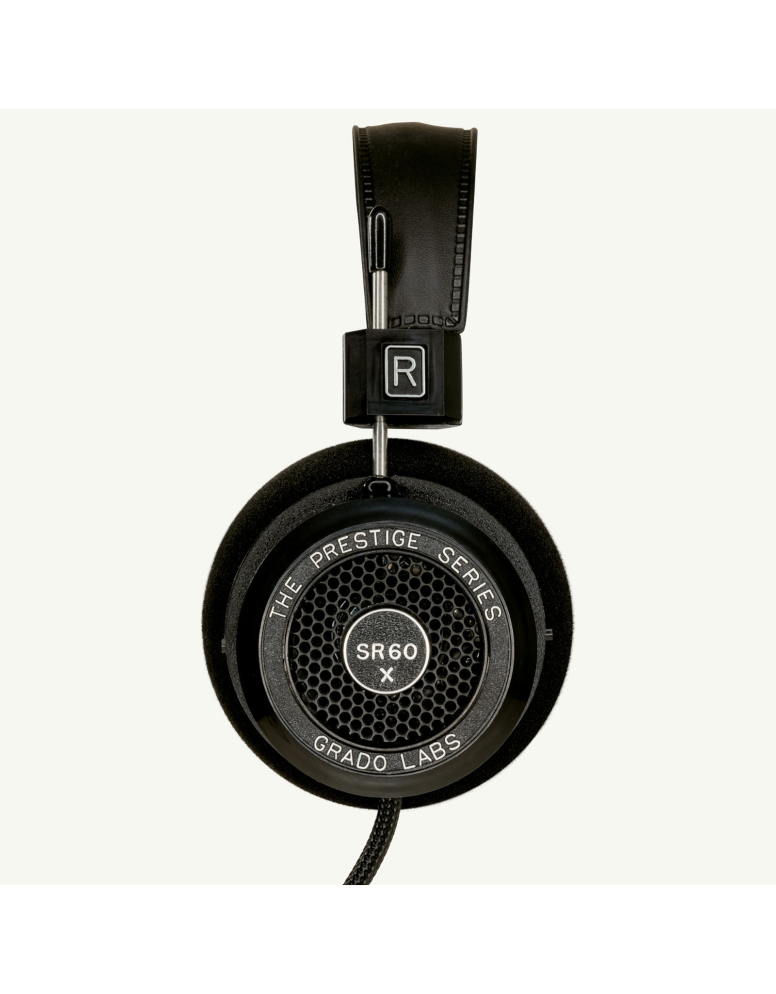 Grado Labs Grado Prestige SR60x Headphones