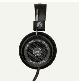 Grado Labs Grado Prestige SR80x Headphones