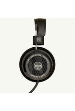 Grado Labs Grado Prestige SR125x Headphones