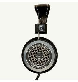 Grado Labs Grado Prestige SR325x Headphones