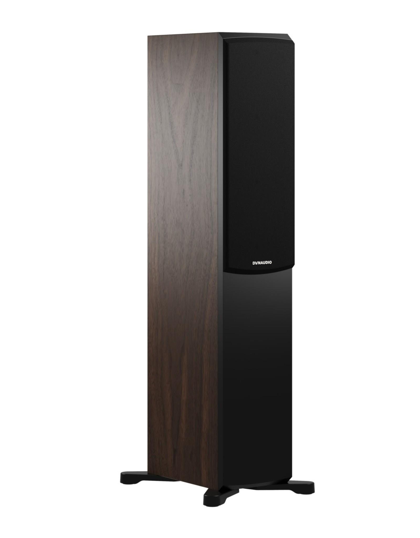 Dynaudio Dynaudio Emit 30 Floorstanding Speakers