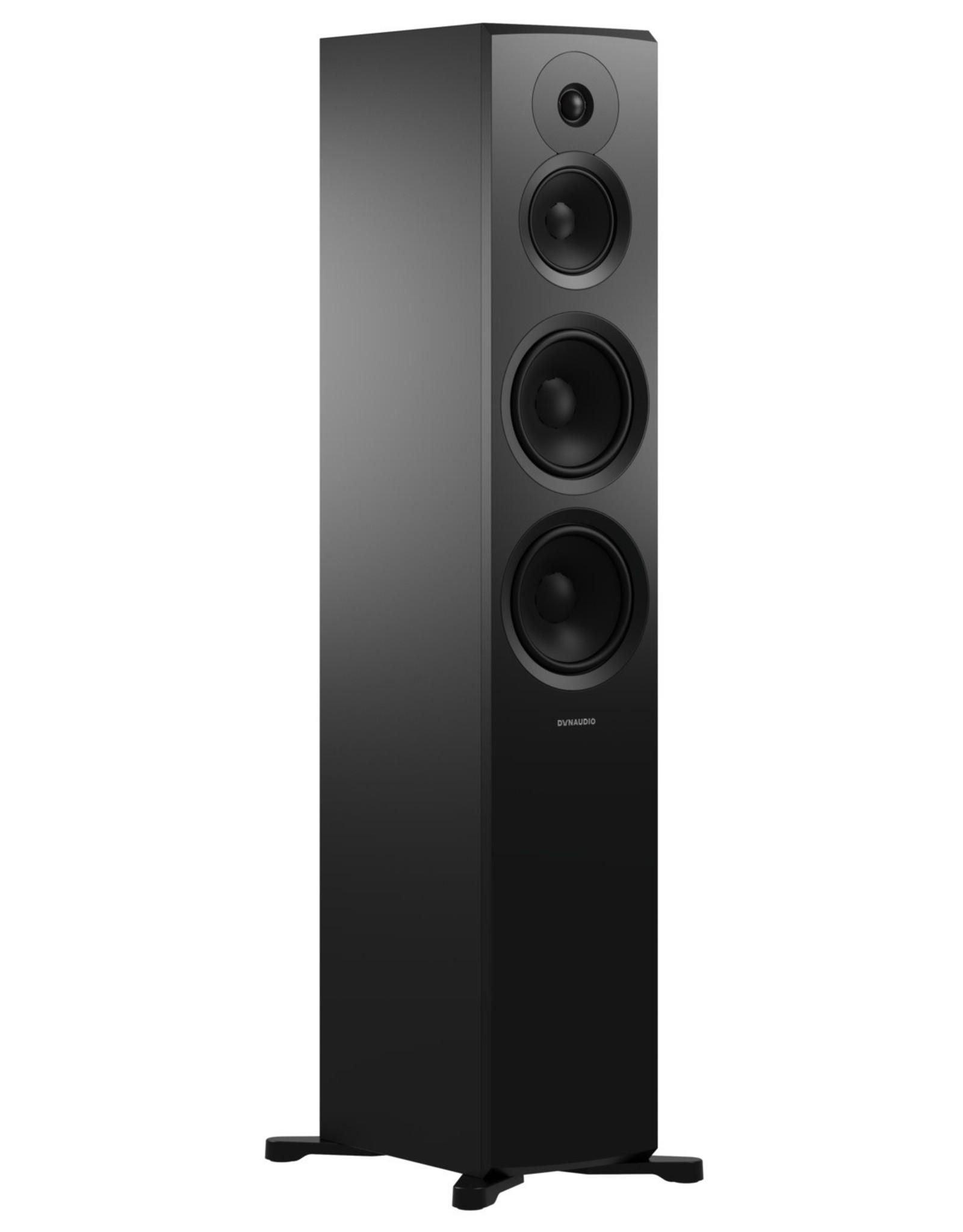 Dynaudio Dynaudio Emit 50 Floorstanding Speakers