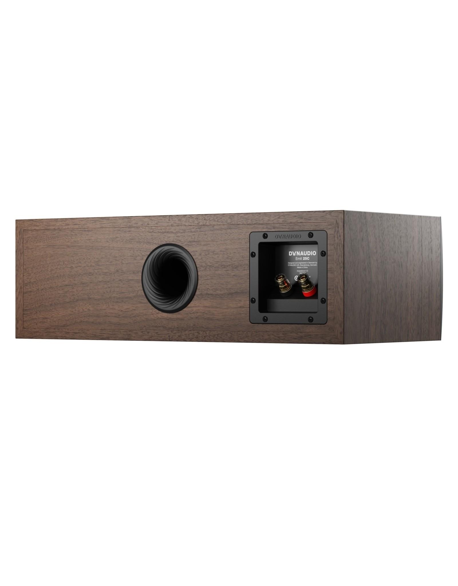 Dynaudio Dynaudio Emit 25C Center Speaker
