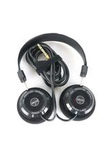 Grado Labs Grado Prestige SR125e Headphones USED