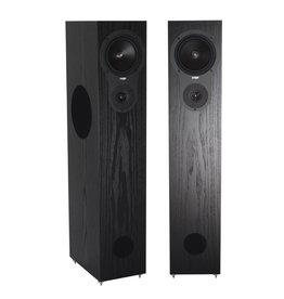 Rega Rega RX3 Floorstanding Speakers CLOSE OUT!