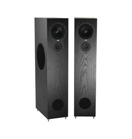 Rega Rega RX5 Floorstanding Speakers CLOSE OUT!