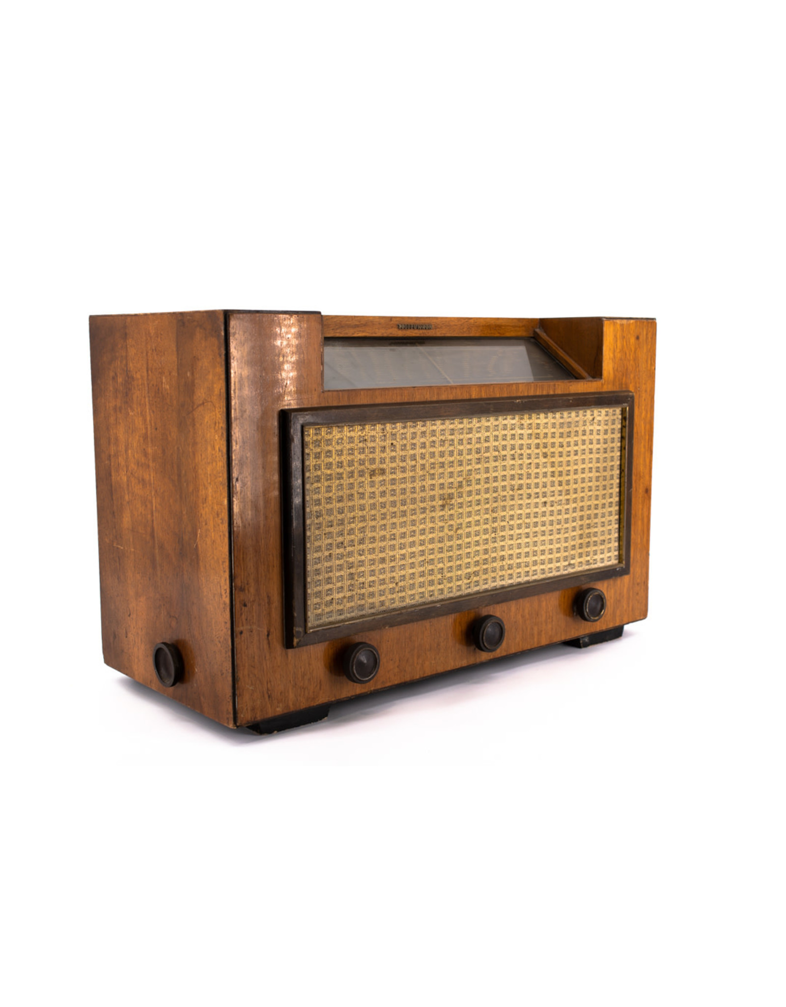 a.bsolument A.Bsolument Vintage Radio
