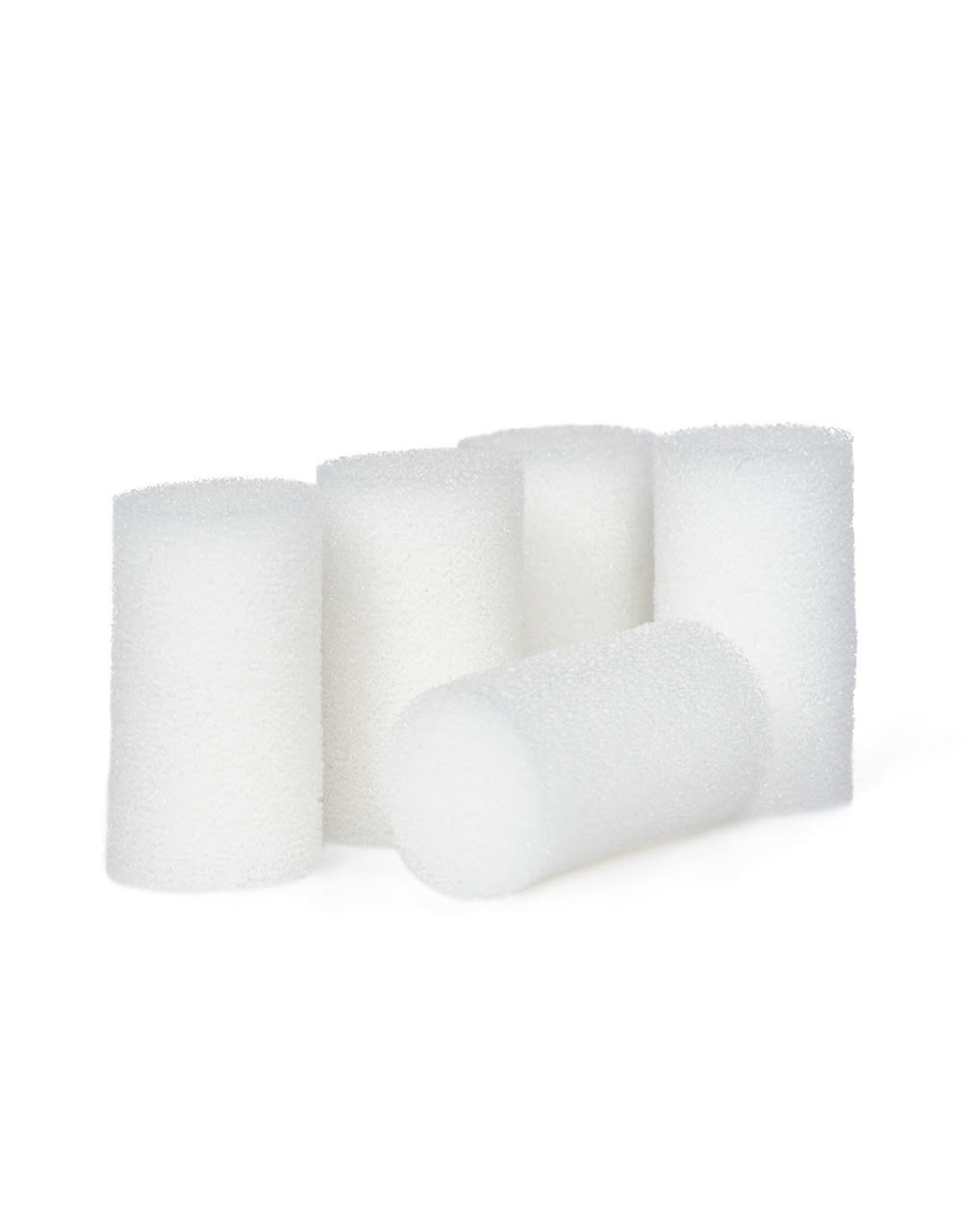 Degritter Degritter Replacement Filters (Set of 5)