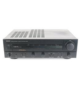 Denon Denon PMA-520 Integrated Amp USED
