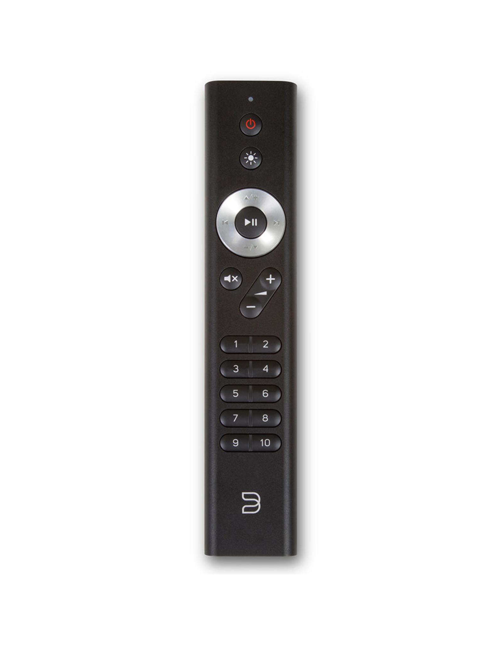 Bluesound Bluesound RC1 Remote Control