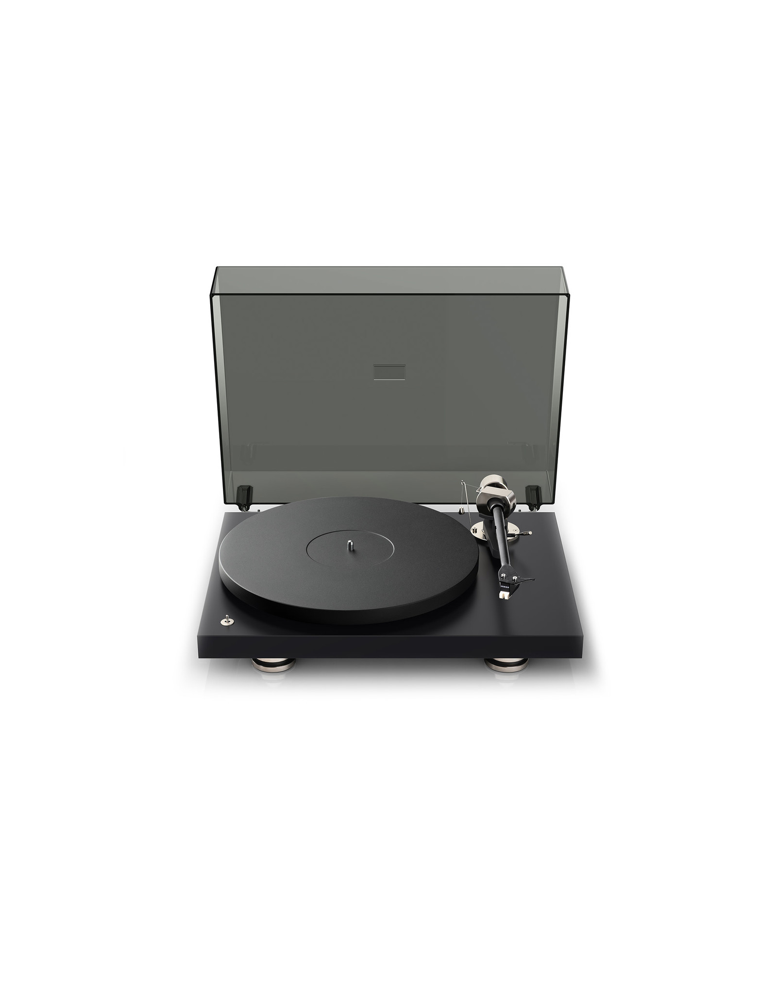 Pro-Ject Pro-Ject Debut PRO Turntable