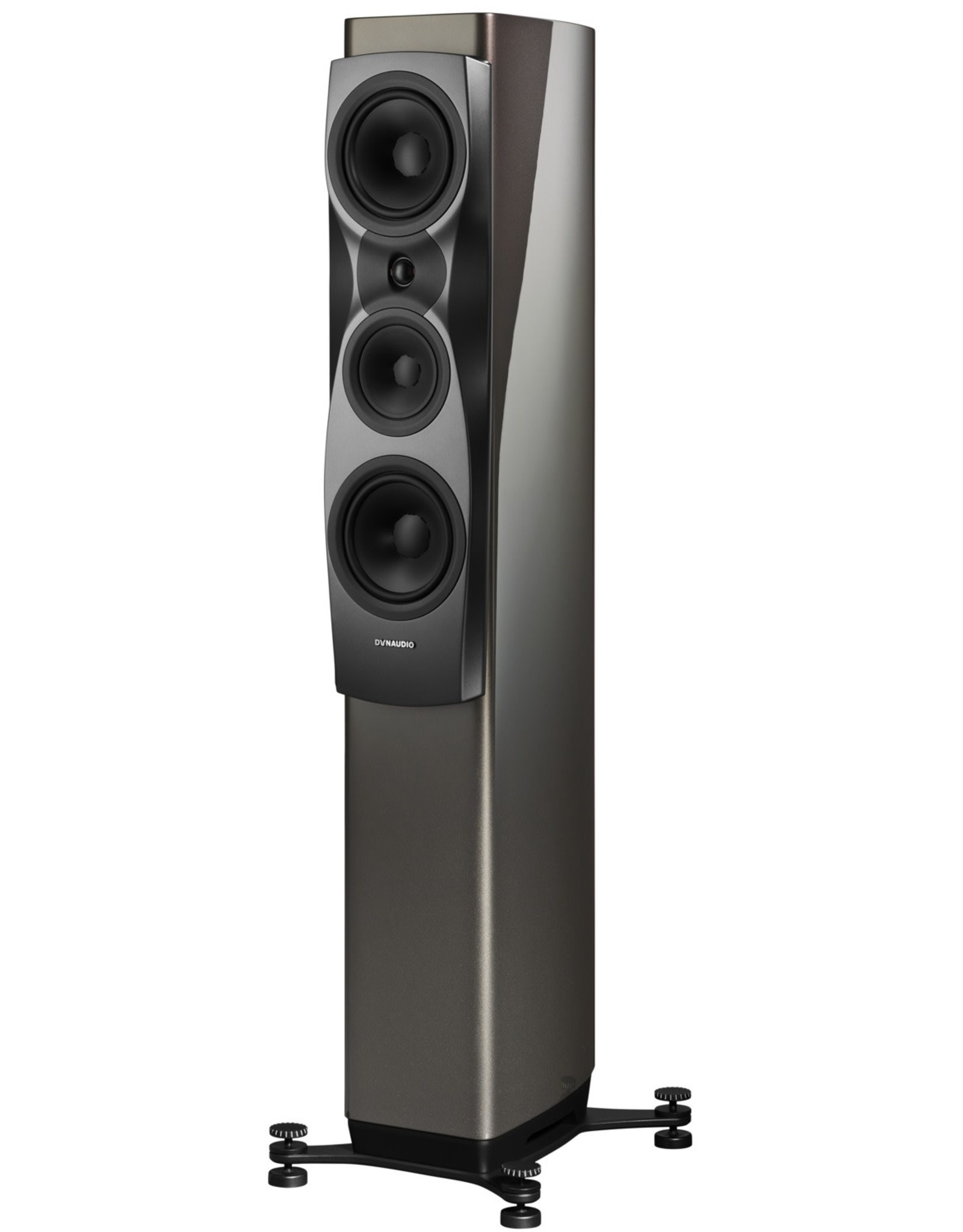 Dynaudio Dynaudio Confidence 30 Floorstanding Speakers