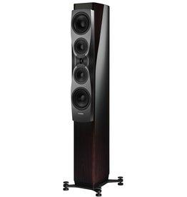 Dynaudio Dynaudio Confidence 50 Floorstanding Speakers