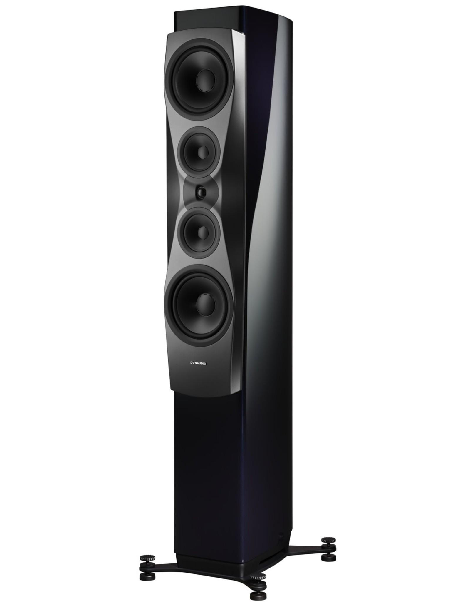 Dynaudio Dynaudio Confidence 60 Floorstanding Speakers