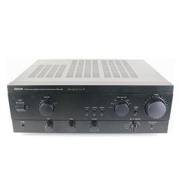 Denon Denon PMA-1060 Integrated Amp USED