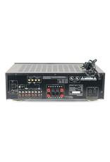 Denon Denon DRA-375RD Receiver USED