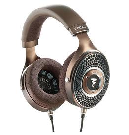 Focal Focal Clear Mg Headphones