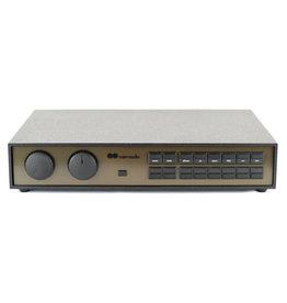 Naim Audio Naim Audio NAC 82 Preamp USED