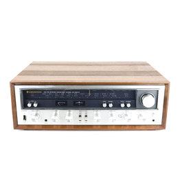 Kenwood Kenwood KR-6600 Receiver USED