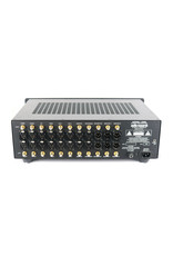 Audio Research Audio Research LS26 Preamp USED