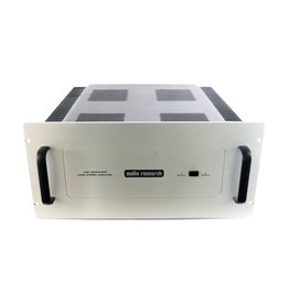 Audio Research Audio Research D400 Power Amp USED