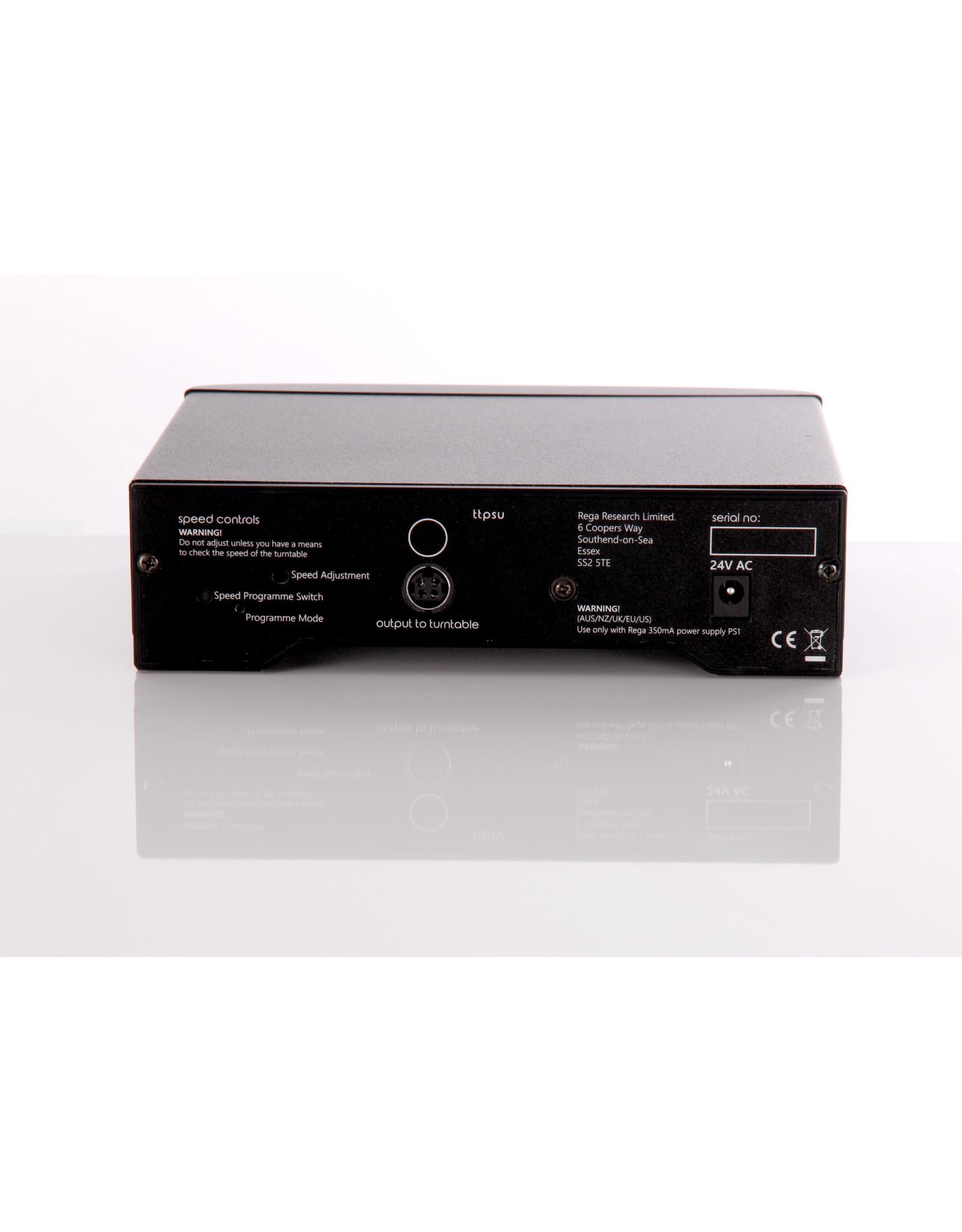 Rega Rega NEO TTPSU Turntable Power Supply